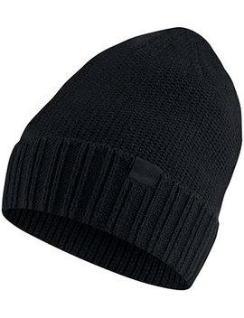 Men's Sportswear Honeycomb Beanie by Nike
