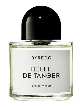 Belle De Tanger, 3.4 Oz./ 100 M L by Byredo