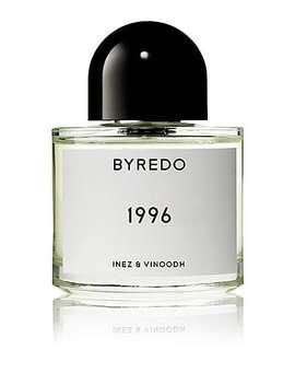 1996 Eau De Parfum 50ml by Byredo