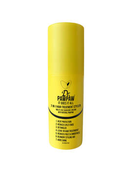 Dr. Pawpaw It Does It All 7 In 1 Hair Treatment Styler 150ml by Dr. Pawpaw
