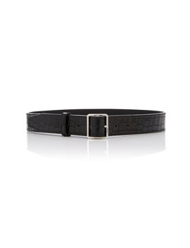 Brixton Belt by Altuzarra