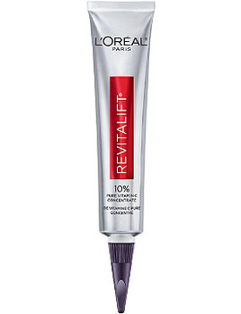 Revitalift Derm Intensives Vitamin C Serum Paraben Free by L'oréal
