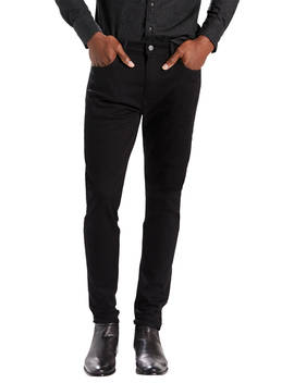 Levi's 512 Slim Tapered Jeans, Nightshine by Levi's