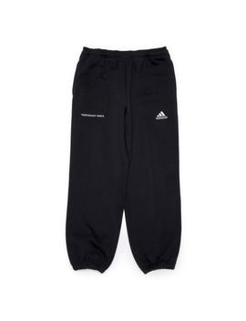 Gosha Rubchinskiy X Adidas Men's Sweatpants (Black) by Dover Street Market