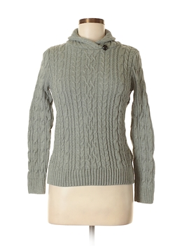 Pullover Sweater by Jeane Pierre