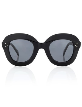 Lola Sunglasses by Céline Eyewear