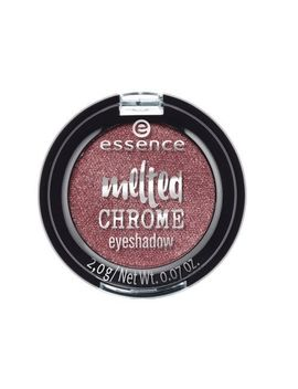 Essence Melted Chrome Eyeshadow   6 Shades by Essence