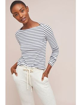 Stateside Boater Top by Stateside