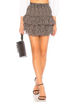 Bonny Skirt by Misa Los Angeles