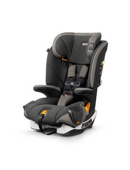 Chicco My Fit Harness + Booster Car Seat, Canyon by Chicco
