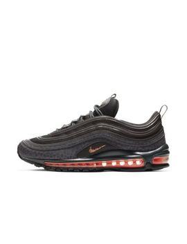 Nike Air Max 97 Se Reflective by Nike