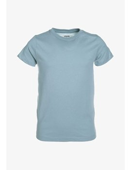 T Shirt Basic by Zalando Essentials Kids