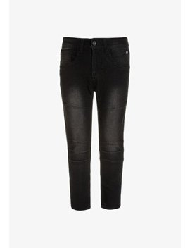 Slim Fit Jeans by Lemon Beret