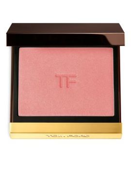 Cheek Color / 0.28 Oz. by Tom Ford