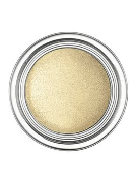 Limited Edition Diorshow Fusion Mono Long Wear Professional Mirror Shine Eyeshadow/0.22 Oz. by Dior