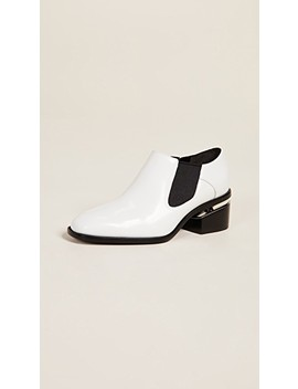 Jae Booties by Alexander Wang