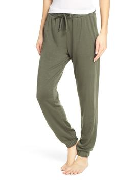 Jackson Jogger Pants by Groceries