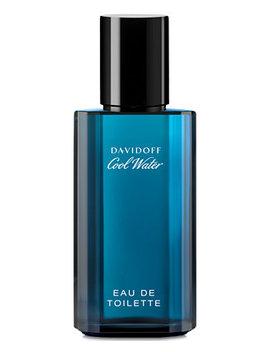 Cool Water For Men Eau De Toilette Spray, 1.35 Oz by Davidoff
