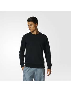 Tango Cage Sweatshirt by Adidas