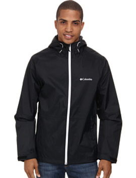 Roan Mountain™ Jacket by Columbia