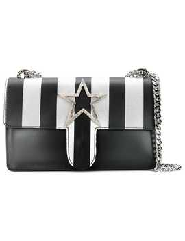 Xenia Shoulder Bag by Marc Ellis