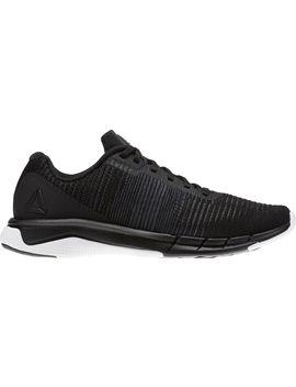 Reebok Men's Flexweave Run Running Shoes by Reebok