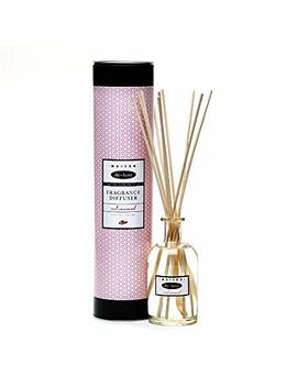 De Luxe Maison Fragrance Diffuser, Red Currant 8 Fl Oz (250 Ml) by Deluxe