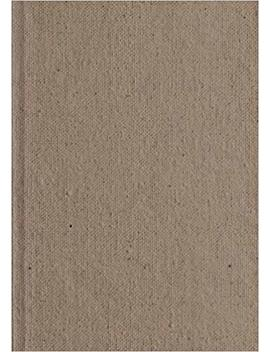 Esv Journaling Bible, Interleaved Edition (Cloth Over Board, Tan) by Amazon