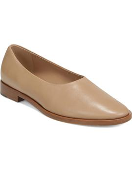 Paloma Slip On by Via Spiga