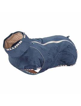 Hurtta Casual Quilted Jacket Dog Coat by Hurtta