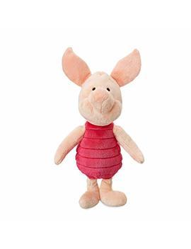 Disney Piglet Plush   Winnie The Pooh   Medium   14 1/2 Inch412308474405 by Disney