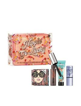 Benefit   Hippie Go Lucky' Easy, Breezy Make Up Set by Benefit