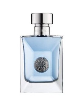 Versace Versace Pour Homme Mini Edt For Men .17 Oz by Versace