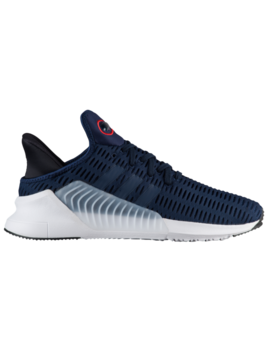 Adidas Originals Clima Cool 02/17 by Foot Locker