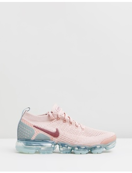 Air Vapormax Flyknit 2   Women's by Nike