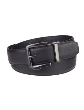 Men's Rock & Republic® Exact Fit Belt by Rock & Republic