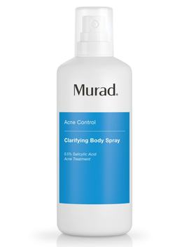 Clarifying Body Spray by Murad®