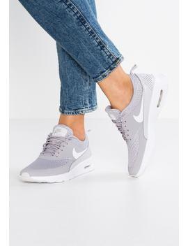 Air Max Thea Prm   Baskets Basses by Nike Sportswear