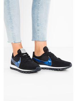 Pre Love O.X.   Baskets Basses by Nike Sportswear