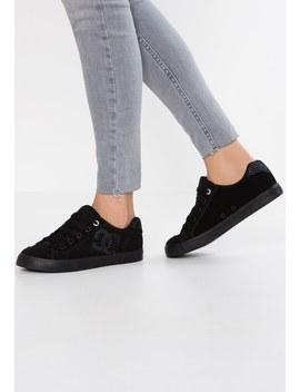 Chelsea    Chaussures De Skate by Dc Shoes