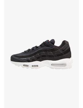 Air Max 95 Premium Se   Baskets Basses by Nike Sportswear