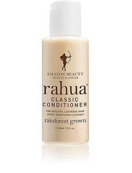 Classic Conditioner 60ml by Rahua