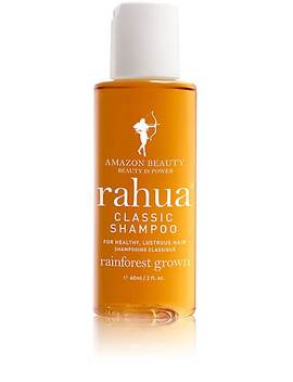 Classic Shampoo 60ml by Rahua