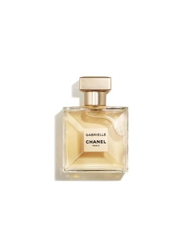 Chanel Gabrielle Chanel  Eau De Parfum Spray  50ml by Feelunique