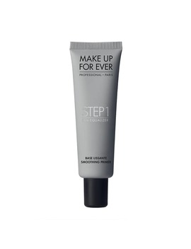 Make Up For Ever Step 1 Skin Equalizer Smoothing Primer 30ml by Make Up For Ever
