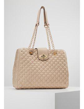 Elromyra   Handbag by Aldo