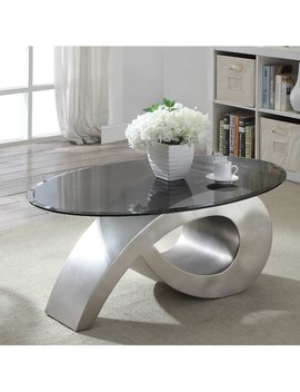 Orren Ellis Figy Coffee Table by Orren Ellis