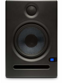Pre Sonus Eris E5 2 Way Active Studio Monitor (Single) by Amazon