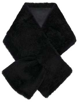 Classic Scarf by Paul Smith