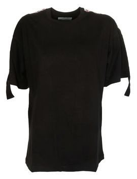 Gaelle Bonheur Classic T Shirt by Gaelle Bonheur